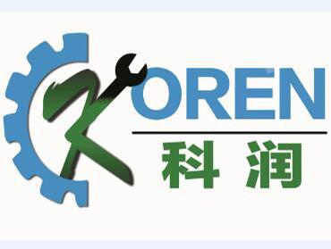 政府oa办公系统方案_睿听(上海)信息科技有限公司